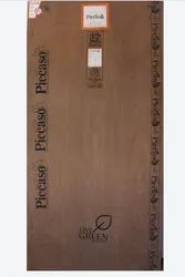 Piccaso Plywood
