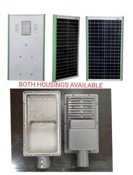 Aluminum Street Light Housing