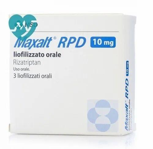 plaquenil precio farmacia san pablo