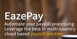 Payroll Software Services