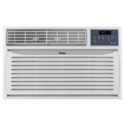 1.5Kw Haier Central Air Conditioner