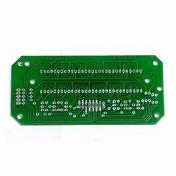 Prototype PCB at Best Price in India