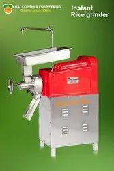 Uradal Grinding Machine