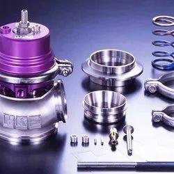 Auto And Auto Parts Service