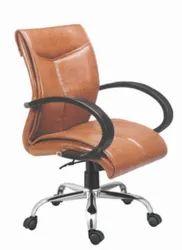 DF-114A Executive Chair