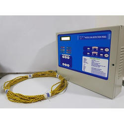 2 Zone Water Leak Detection System