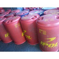 Hydropac Premium Hydraulic Oils