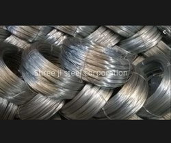 MD Binding Wire