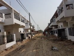 Row Houses Selling in Lucknow