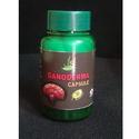 Ayurvedic Ganoderma Capsules
