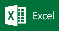 Excel Training Services