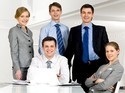 Minimum 6 Months Minimum 25 People International Recruitment, For Commercial, Pan India