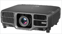 EPSON LASER EB-L1495U  Business Projector