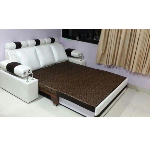 online store 6af24 9abf5 Sofa Cum Bed