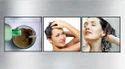 Natural Keshohills Pack - for Hair Health - 100 gms Powder