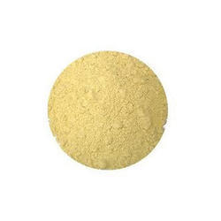 Diamond OT-20 Insoluble Sulfur