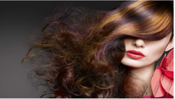 Dream Hair Coloring Services