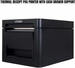 Citizen Thermal Printer
