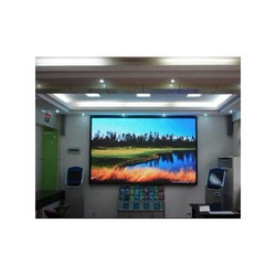 LED Screen Repair Service