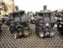 Sauer Danfoss 90r130 Ka5nn80 Model Hydraulic Pump
