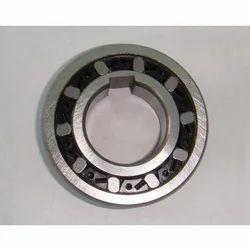 Silver SS Clutch Ball Bearing