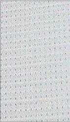 WM-861 PVC Wall Panel
