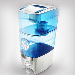 Waters Purifiers
