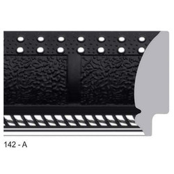 142 & 143 Series Photo Frame Moldings