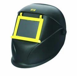 ESAB Eco Arc Helmet