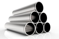 CP Titanium Grade 2 Tube