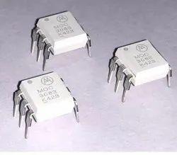 MOC3083M ON OptoCouplers