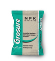 NPK 13:40:13 TE Fertilizers