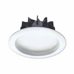Wipro Circular LED Downlight