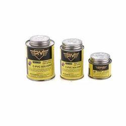 RV Gold CPVC Adhesive
