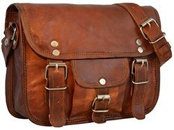 Ladies Leather Bags and Wallets