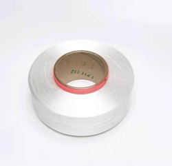 Low Melt Polyester Yarn 100 D & 150D