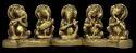 "Musical Ganesha 3.5"""