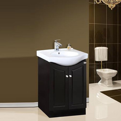 Pvc Bathroom Vanity Suppliers Amp Manufacturers In India