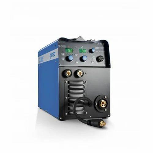 Qineo Micro 300 Welding Machine