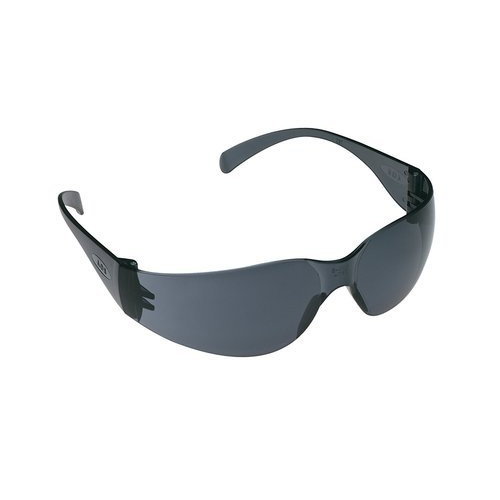 0f15cdca7a7f Polycarbonate Wrap Around Safety Goggles, PC Goggle, PC Sunglasses ...