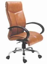 DF-114 Executive Chair
