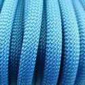 Decathlon 10 mm x 70 m Blue Rock Plus Climbing Rope