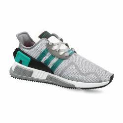 Mk Sales Godhra Wholesaler Of Mens Adidas Originals Eqt Cushion