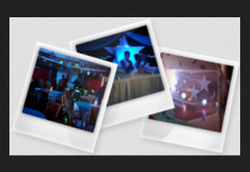 Theme Parties Event Service