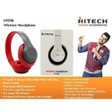 HT09B Wireless Headphone