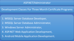 ASP.NET Development Crash Course