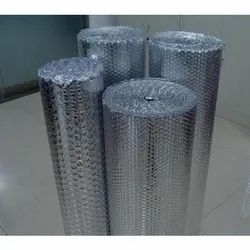 12 mm Reflective Insulation Sheet