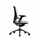 Italia-MB Executive Office Chair