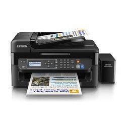 L 565 Epson Printer