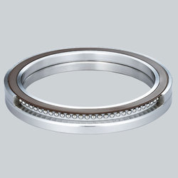 NSK Super Precision Bearings